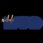 Logo Blu_Mini Youtube